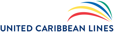 United Caribbean Lines